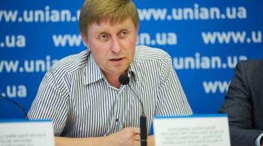 Володимир Філіппов: Київенерго діє незаконно і КМДА може вплинути на монополіста