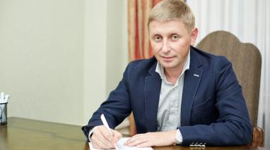 Владимир Филиппов о решении Киевсовета: Политагитация в школах и так запрещена законом