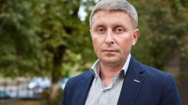 У «Відродженні» виступили за створення муніципальної поліції в Києві