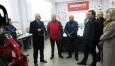 Агробизнес должен быть заинтересован в подготовке рабочих кадров, – Николай Березин
