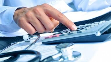 ТЕМА ТИЖНЯ. Завдяки нардепам «Відродження» фінансування медицини у 2019 році збільшено на 5,5 млрд гривень