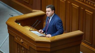 Піар влади на монетизації субсидій триватиме лише два місяці, – Віктор Бондар