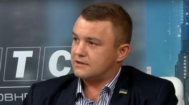У сумський дитсадок завезли меблі, придбані за депутатські кошти Олександра Будника