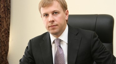 Віталій Хомутиннік: «Відродження»  підтримує рішення президента щодо дострокового розпуску Верховної Ради