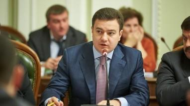 Віктор Бондар звинуватив уряд у намірі зекономити на інвалідах і ветеранах