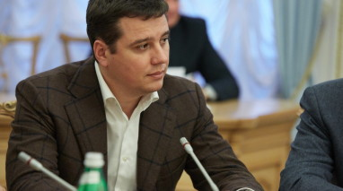 Володимир Пилипенко: Зниження вартості газу для українців на 17 коп. не вирішить проблеми боргів ЖКГ