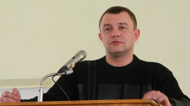 ТЕМА ТИЖНЯ. Депутати «Відродження» Сумщини закликали парламент об'єднатися проти необґрунтованого підняття тарифів
