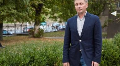 «Відродження» закликає Київраду прийняти програму з будівництва сміттєпереробних заводів в столиці