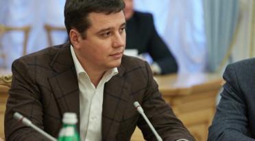 Владимир Пилипенко: Снижение стоимости газа для украинцев на 17 коп. не решит проблемы долгов ЖКХ
