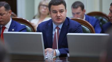 Віктор Бондар: Наприкінці сесії міністри мають відзвітувати перед парламентом