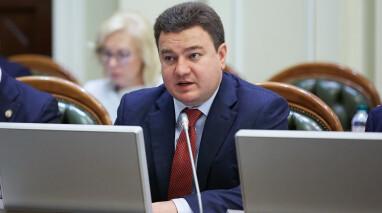 Віктор Бондар закликав парламент не допустити підвищення цін на електроенергію з 1 липня