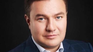 Віктор Бондар увійшов до ТОП-100 впливових українців