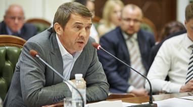 """Олег Кулініч підіб'є підсумки дня в ефірі каналу """"112"""""""