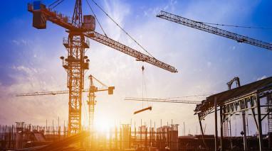 «Відродження» вимагає оприлюднити списки забудовників, яким КМДА планувала «пробачити» борги на 1,8 млрд