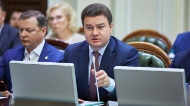 Виктор Бондарь: Верховная Рада до завершения каденции должна отменить грабительские тарифы