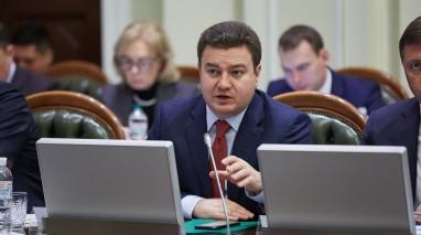 Глава «Відродження» Виктор Бондарь назвал главные задачи для новой сессии парламента