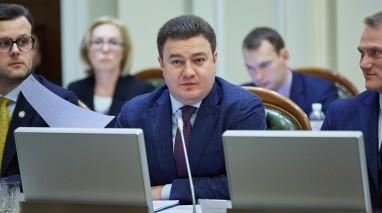 Віктор Бондар: «Чи виживе бідолаха Коболєв на 342 млн гривень у рік?»