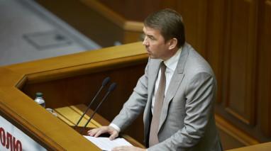 Депутати пропонують скасувати 22 зайвих дозволи в АПК