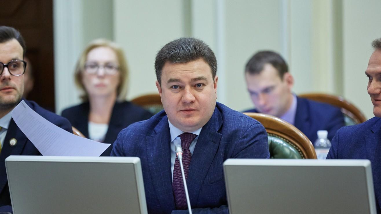 Виктор Бондарь: «Выживет ли бедняга Коболев на 342 млн грн в год?»