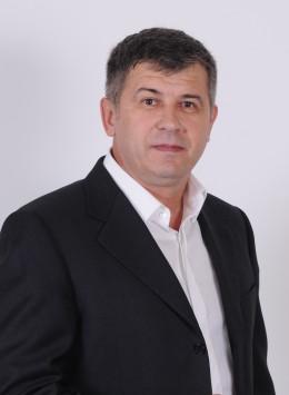 Ланьо Михайло Іванович